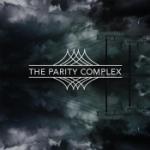 Parity complex 2017