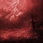 Strife 2017