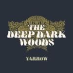 Yarrow 2017