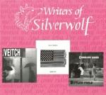 Writers Of Silverwolf