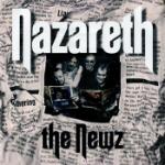 The newz 2008