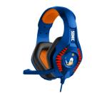 Standards 2017 (Deluxe)