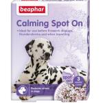 General - 50 Cent Mixtape
