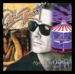 Flying Not Falling 1991-99