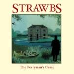 The ferryman`s curse 2017
