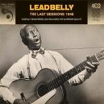 Last sessions 1948 (Rem)