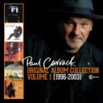 Original album collection 1996-03
