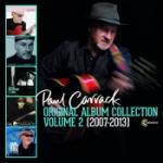 Original album collection 2