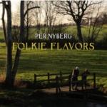 Folkie Flavors