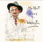 Mr Hurt Goes To Washin...