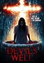 Devil`s Well