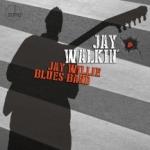 Jay Walkin`