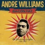 Bacon Fat/Fortune Singles 56-57