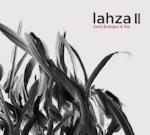 Lahza II