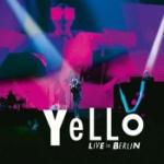 Live in Berlin 2016
