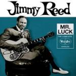 Mr Luck / Vee-Jay singles 1953-65