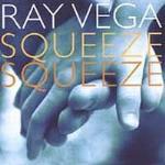 Squeeze Squeeze