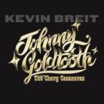 Johnny Goldtooth & The Chevy Casano