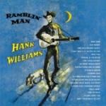 Ramblin Man