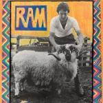 Ram 1971 (Rem)