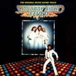 Saturday night fever (Deluxe)