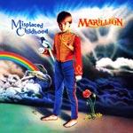 Misplaced childhood 1985 (2017/Rem)