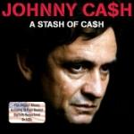 A Stash Of Cash/5 Original Albums