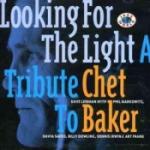 A Tribute To Chet Baker