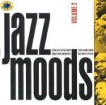 Jazz Moods 2