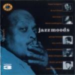 Jazz Moods 3