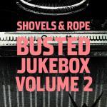 Busted Jukebox 2