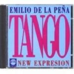 Tango - Nueva Expression
