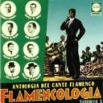Flamencologia Vol 5