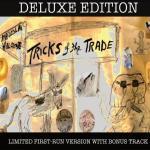Tricks of the trade 2021 (Ltd)