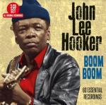 Boom Boom - 60 Essential Rec.