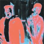 Gqomwave EP