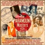 Paramount Masters
