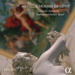 Haydn2032 Vol 5