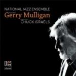National Jazz Ensemble