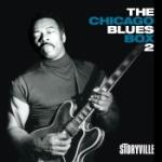 Chicago Blues Box 2