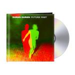 Future Past (Deluxe)