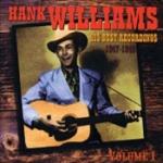 His Best Recordings Vol 1 1947-49