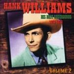 His Best Recordings Vol 2 1949-53
