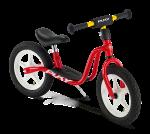 Singles 1954-1962