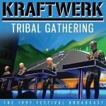 Tribal gathering (Broadcast 1997)