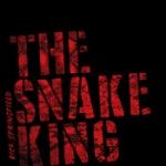 The snake king 2018