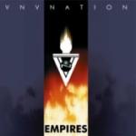 Empires (Black)