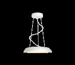 Ha Visorna Tänkt (Nils Ferlin)