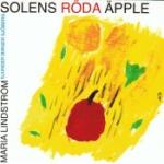 Solens Röda Äpple