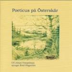 Poeticus På Österskär
